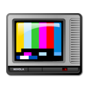 Dosya:Nuvola devices tv.png