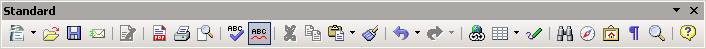 OOo-2.1-Writer-Standard toolbar.jpg