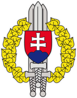 Official-emblem-of-ossr.png
