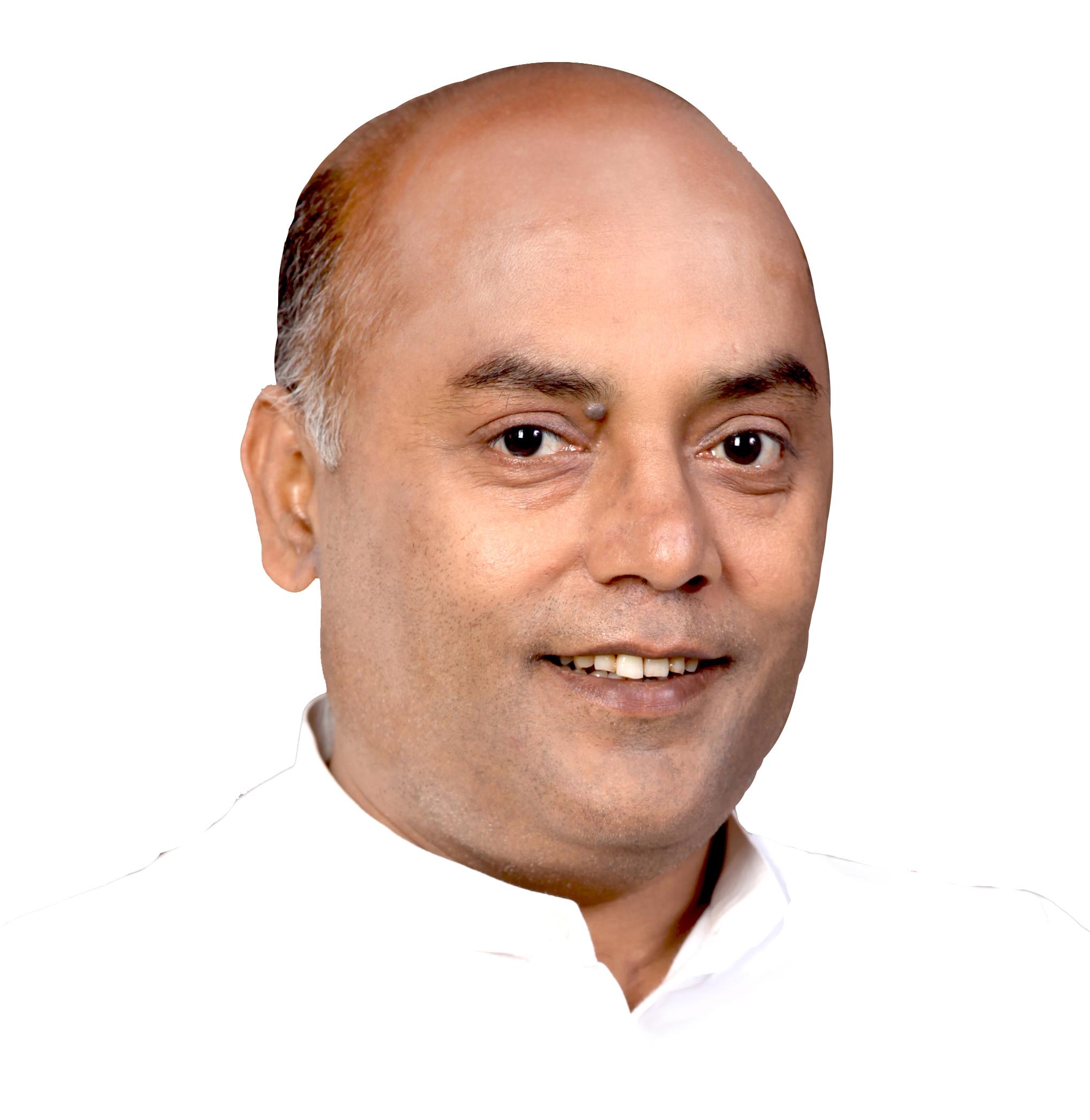 File:Om Prakash Baba Dubey.jpg - Wikimedia Commons