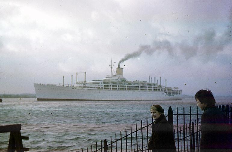 Cruises For Christmas