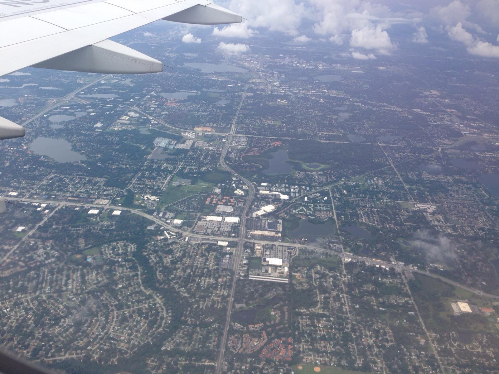 File:Orlando-Florida.JPG