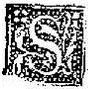 Ortografia kastellana pág. 4.jpg