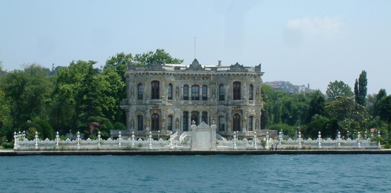 نتيجة بحث الصور عن قصر كوجوكسو