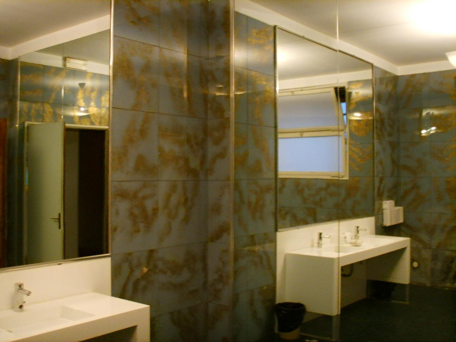 Vasca Da Bagno Wikipedia : File palazzina reale bagno g wikipedia