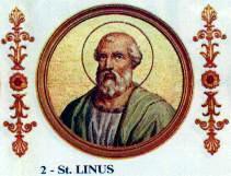 Papa Lino