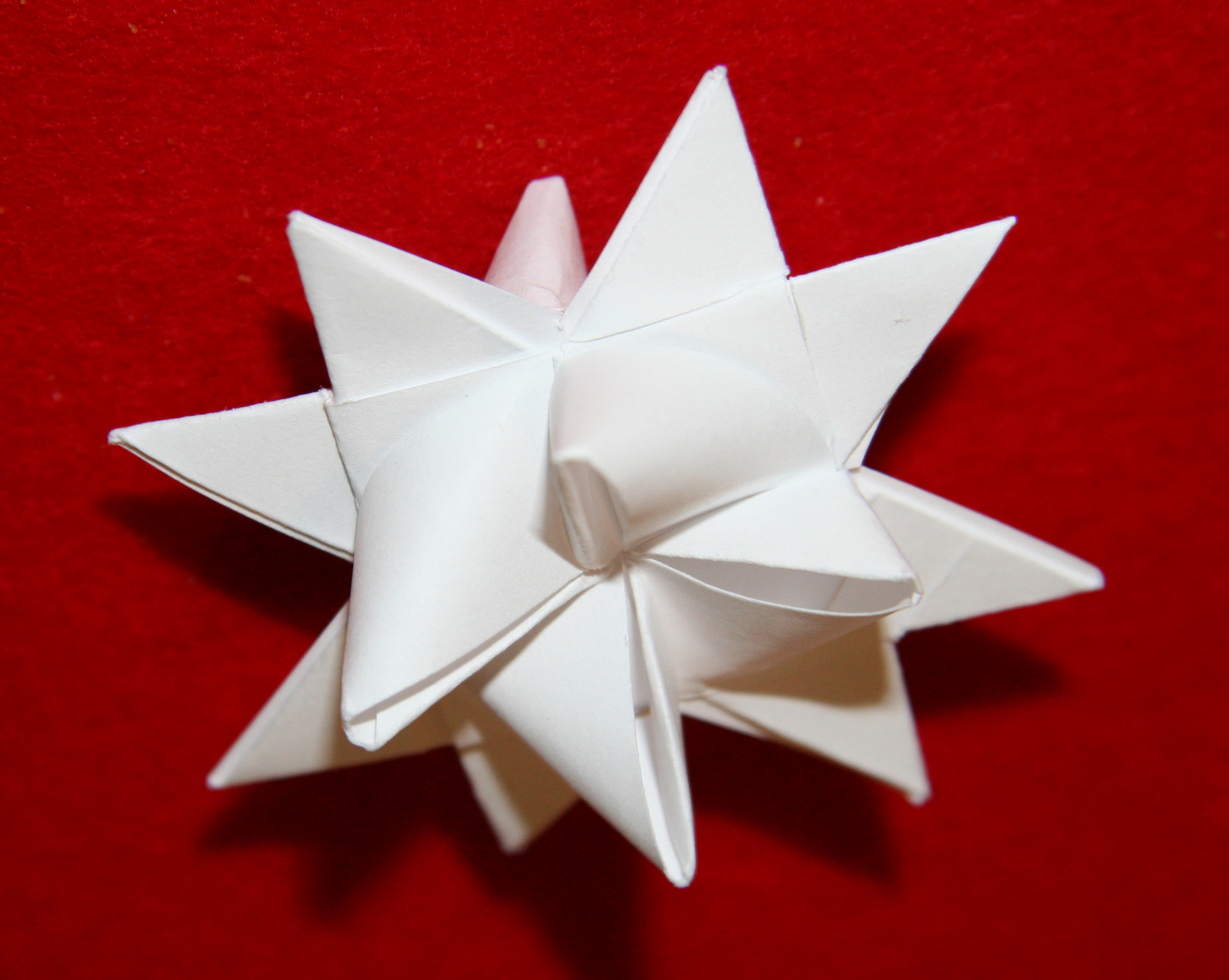 File:PaperStar.jpg - Wikimedia Commons