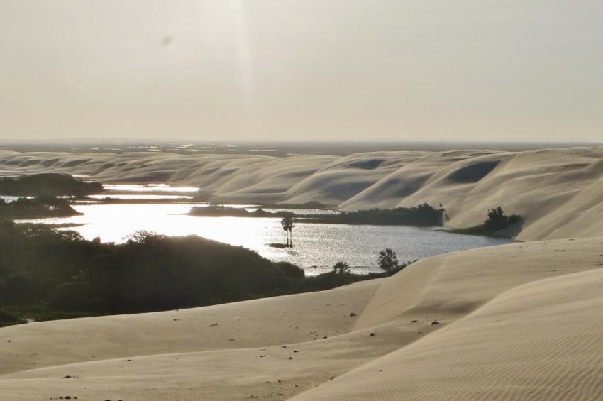 Paulino Neves Maranhão fonte: upload.wikimedia.org