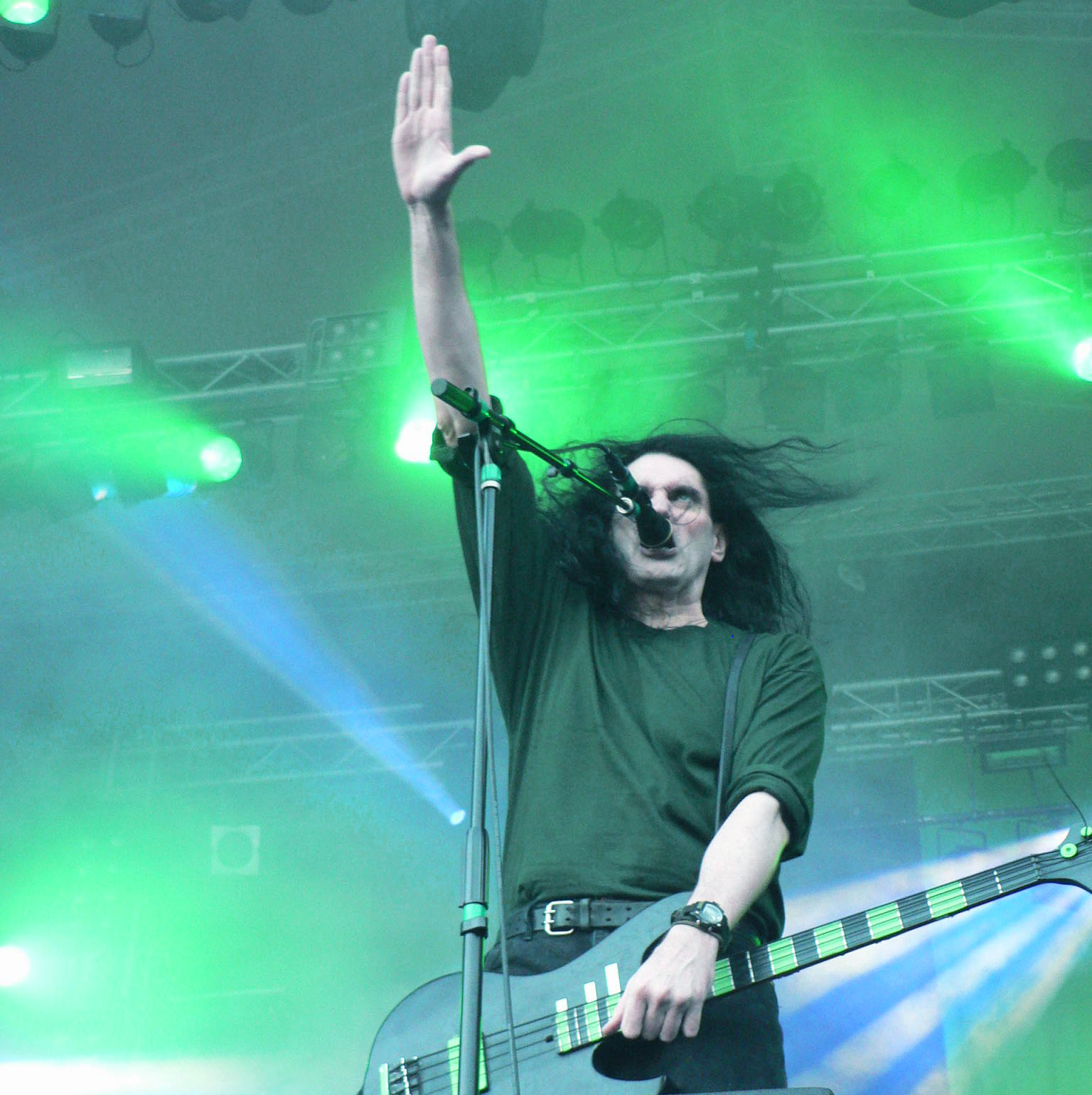 http://upload.wikimedia.org/wikipedia/commons/5/50/Petersteele.jpg