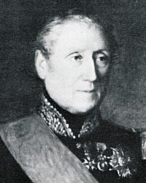 Philippe-Antoine d'Ornano