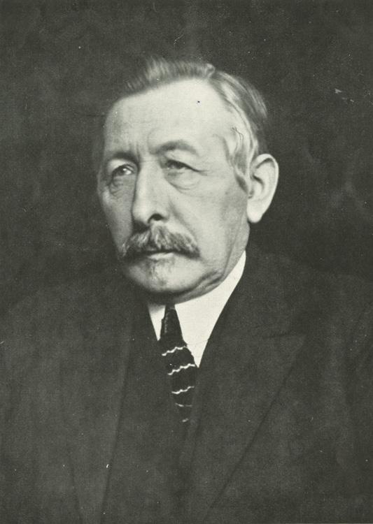 Pieter Jelles Troelstra Wikipedia