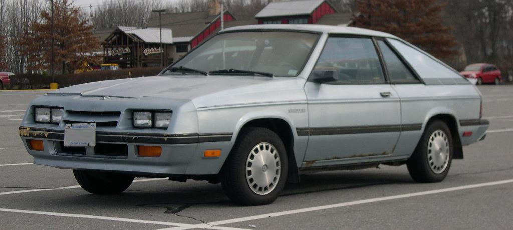 File plymouth duster eek jpg wikimedia commons