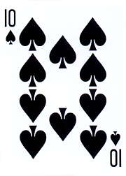 http://upload.wikimedia.org/wikipedia/commons/5/50/Poker-sm-215-Ts.png