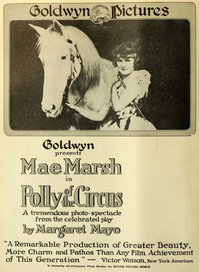 Polly of the Circus.jpg