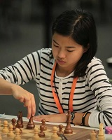 File:Qiyu Zhou at the 2014 World Youth Chess Championships in Durban, South Africa.jpg