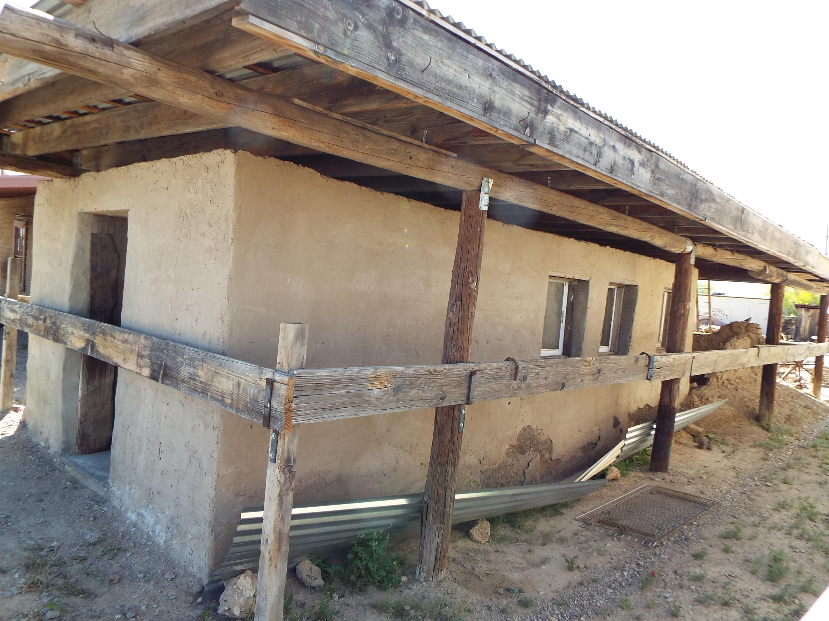 File Quartzsite Oasis Hotel Replica 1900 3 Jpg