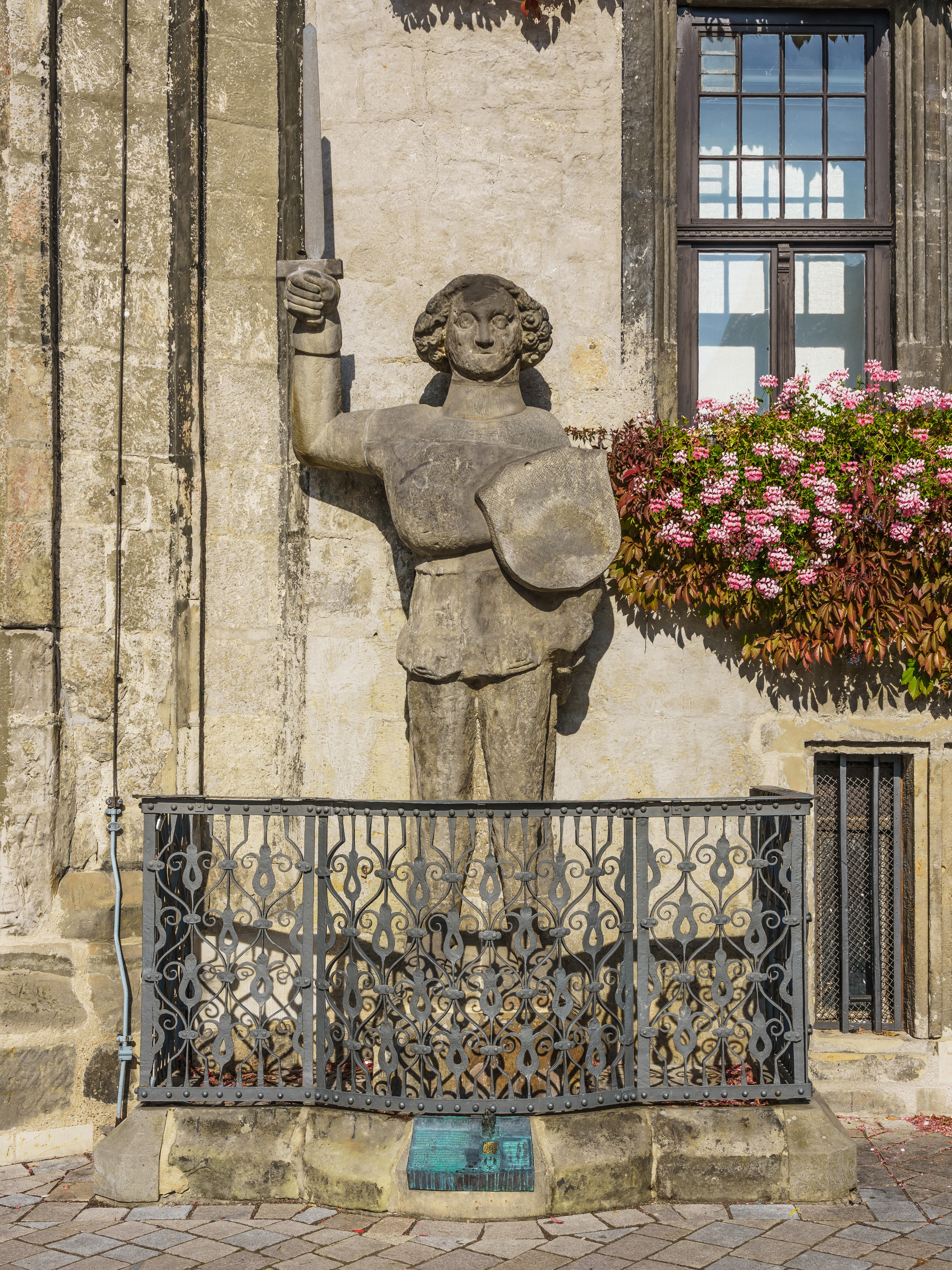 Quedlinburg asv2018-10 img27 Roland.jpg