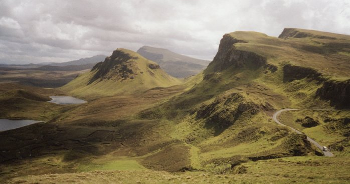 File:Quiraing, Isle of Skye.jpg - Wikipedia, the free encyclopedia