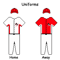 REDS-Uniforms.png