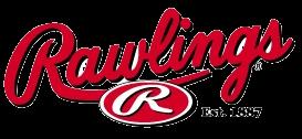 best Rawlings baseball bats