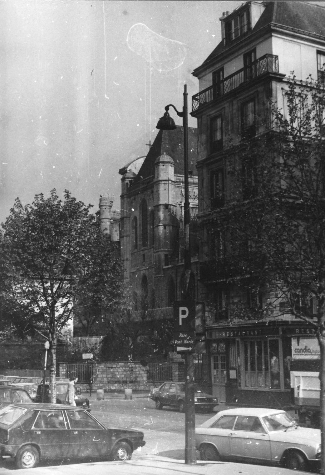 File rue de l 39 h tel de ville glise saint gervais saint for Piscine st gervais