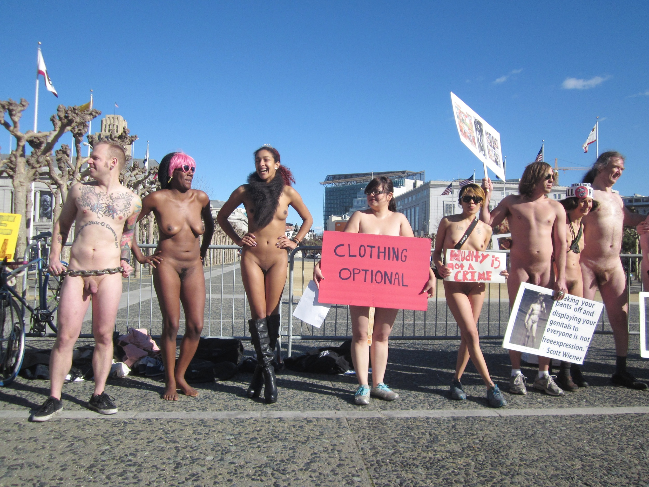 http://upload.wikimedia.org/wikipedia/commons/5/50/SF_Nude_Ban_Protest_IMG_3816.jpg