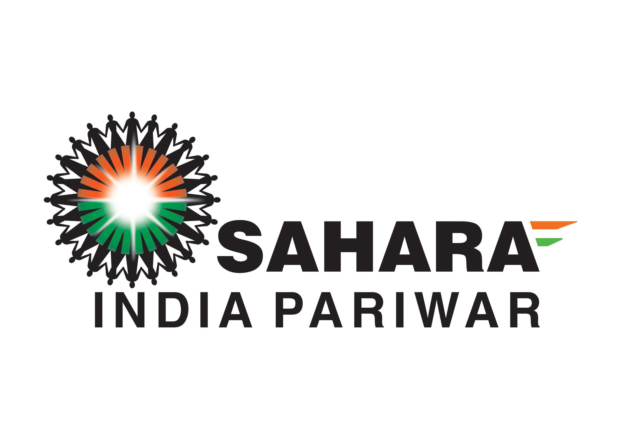 Sahara India Pariwar - Wikipedia