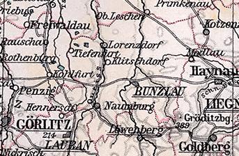 File:Schlesien Kr Bunzlau.png