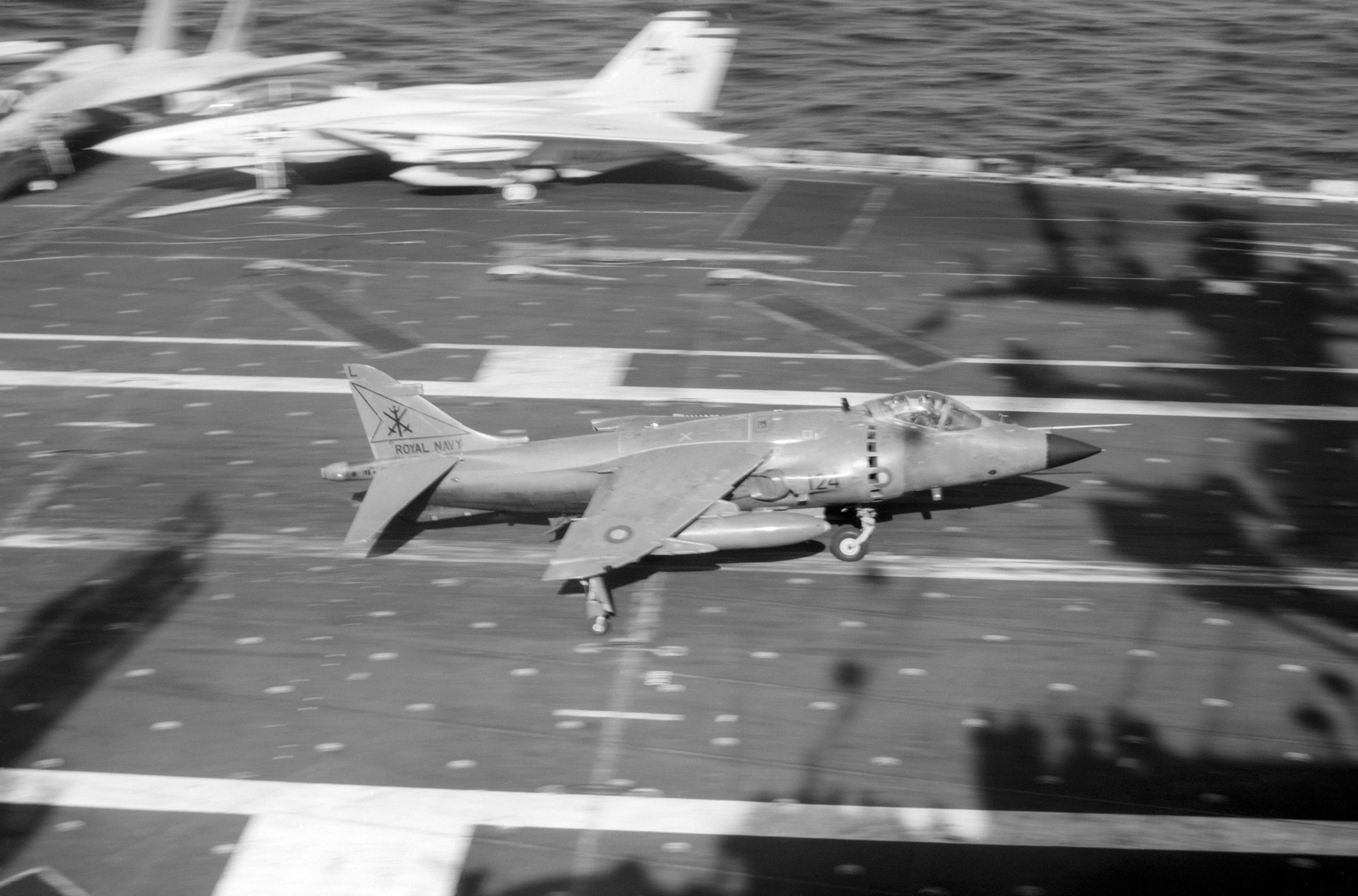 Sea_Harrier_FRS_Mk1_DN-SN-87-05757.jpeg