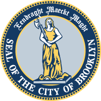 Seal of City of Brooklyn.png