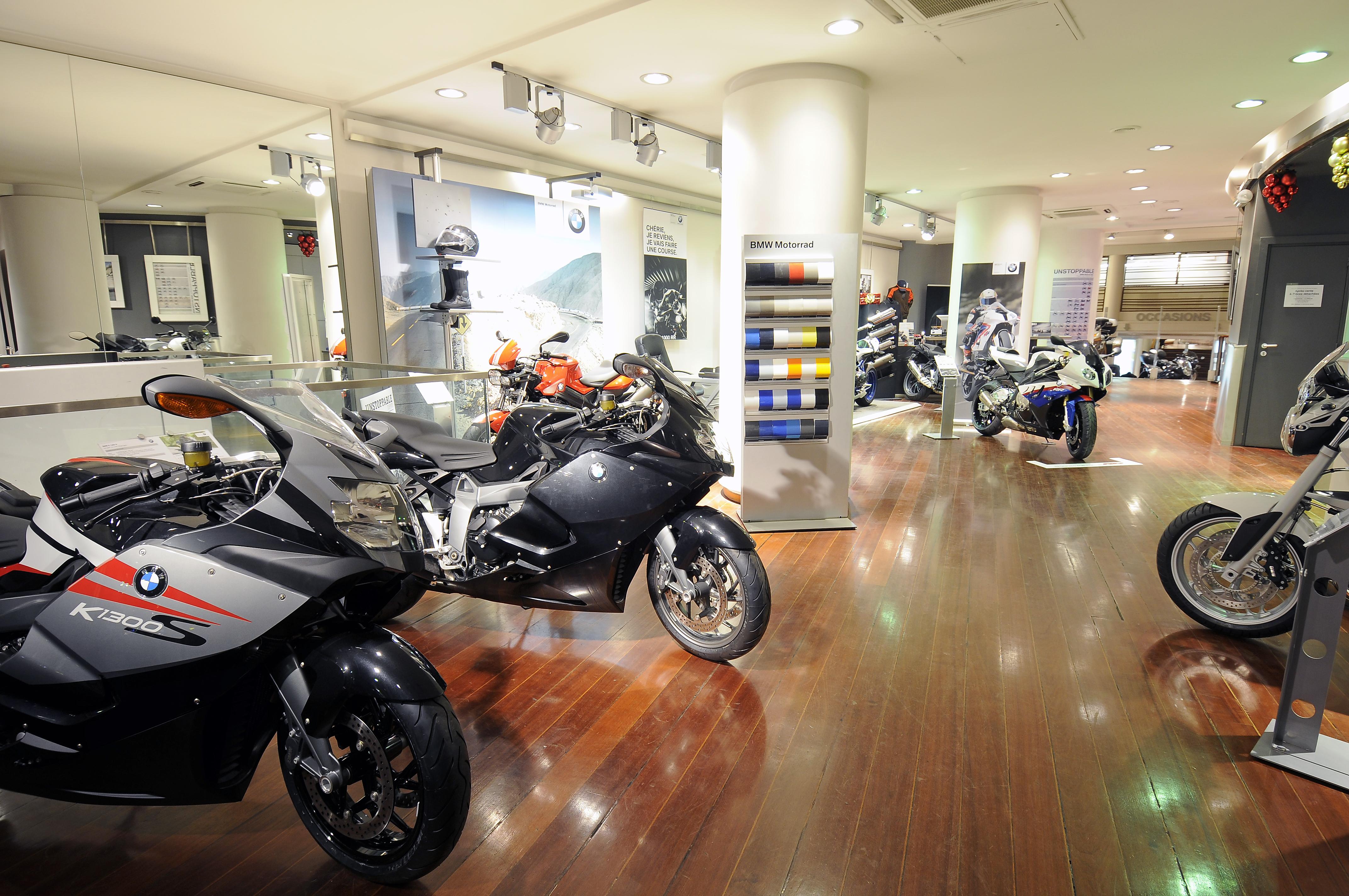 Toile De Moto Harley Davidson