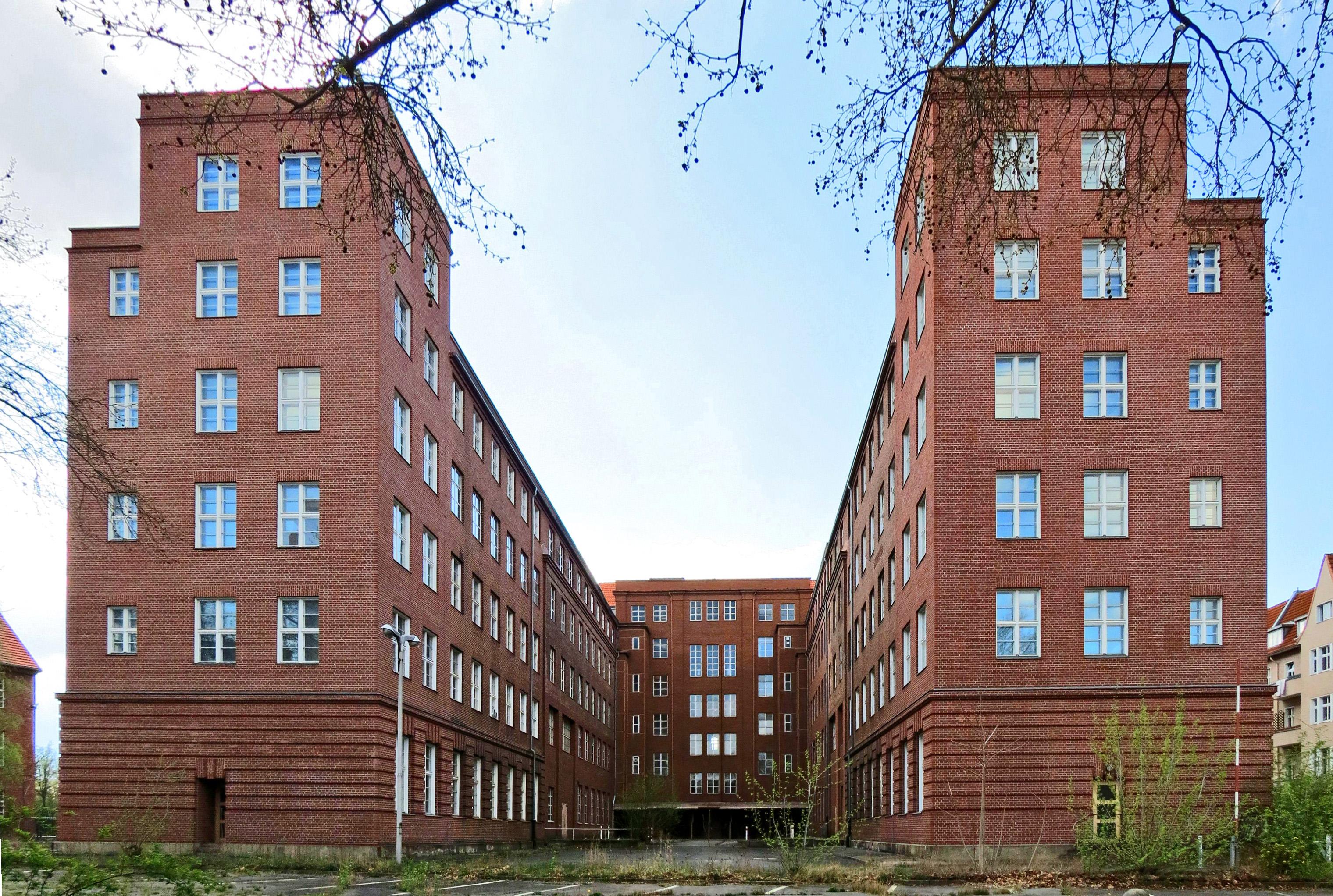 Siemens-Forschungslaboratorium 4.jpg