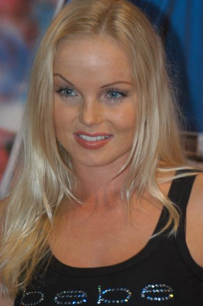 Silvia Saint Forum http://forum.tantopergioco.it/discussion/3430/mig-21-eduard-ci-siamo/p1