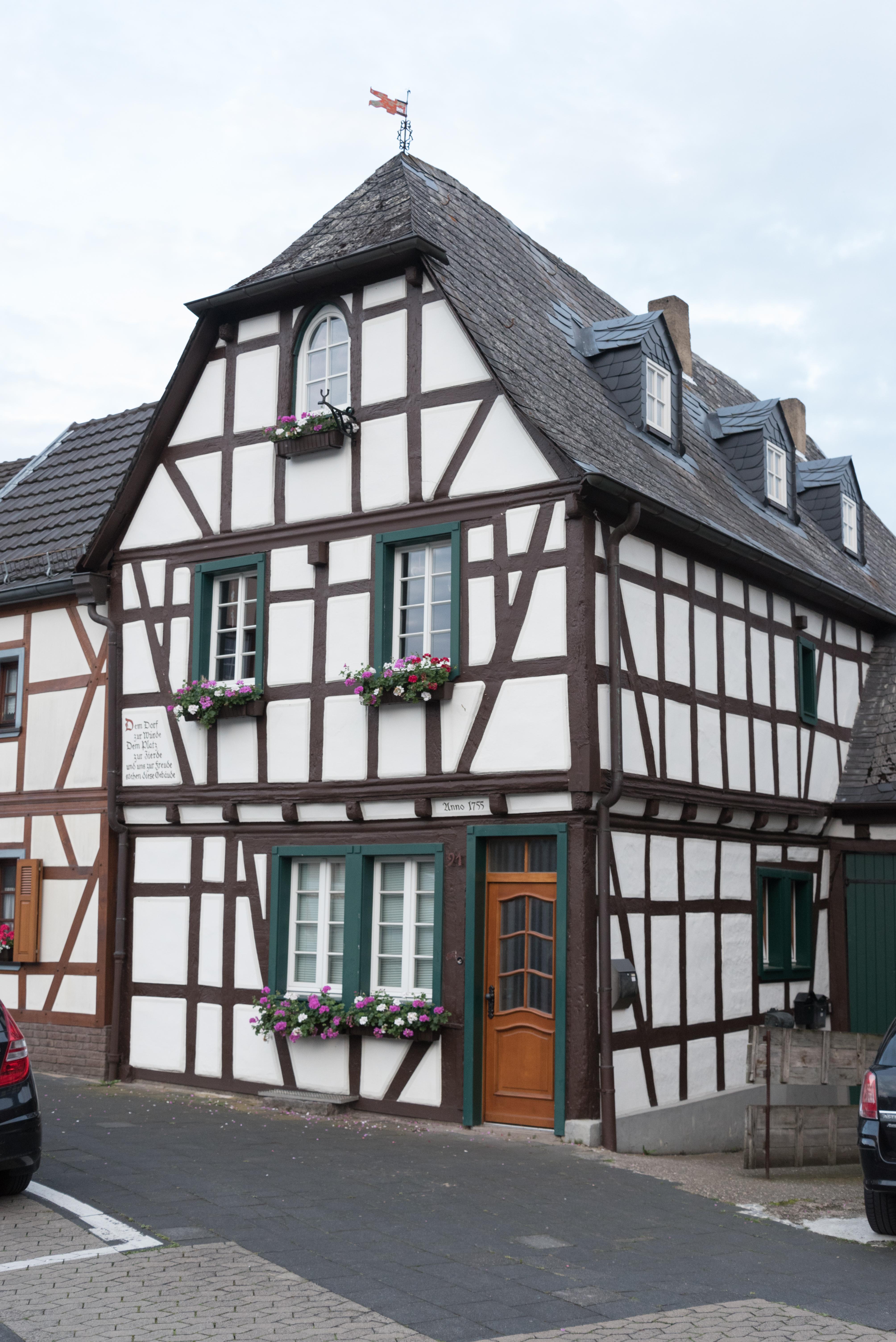 File Sinzig Bad Bodendorf Hauptstrasse 91 20160628 002 Jpg