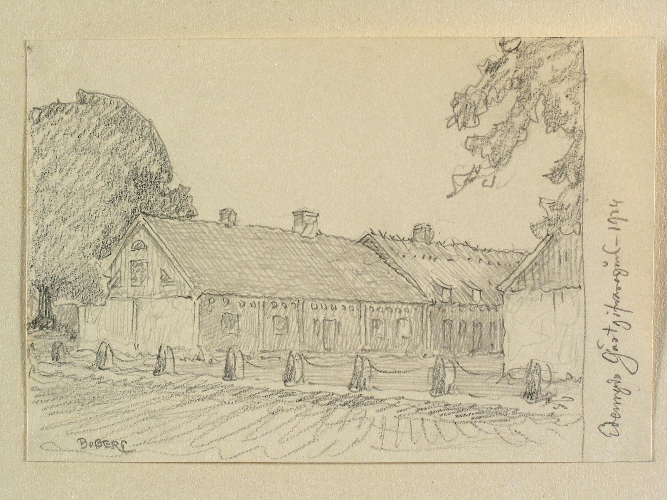 Fladen - Nra skola och barnomsorg - Sk - Bromlla Kommun