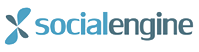 SocialEngine, a useful tool for creating social networks ...