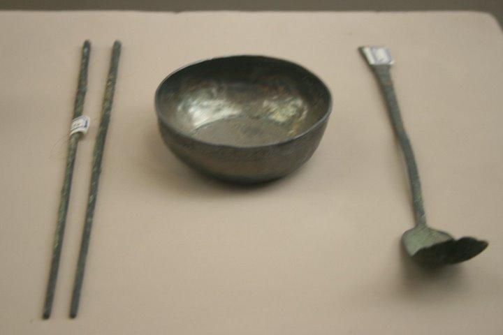 Silver Chopsticks Chinese Restaurant Werribee