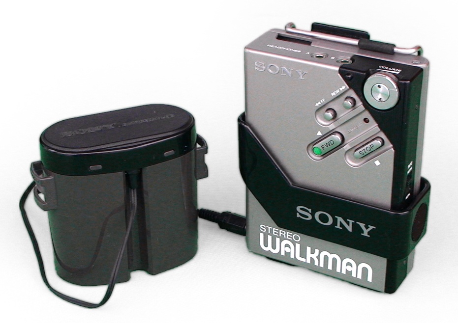 Sony_Walkman_WM-2.jpg