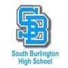 South Burlington High School Logo.jpg