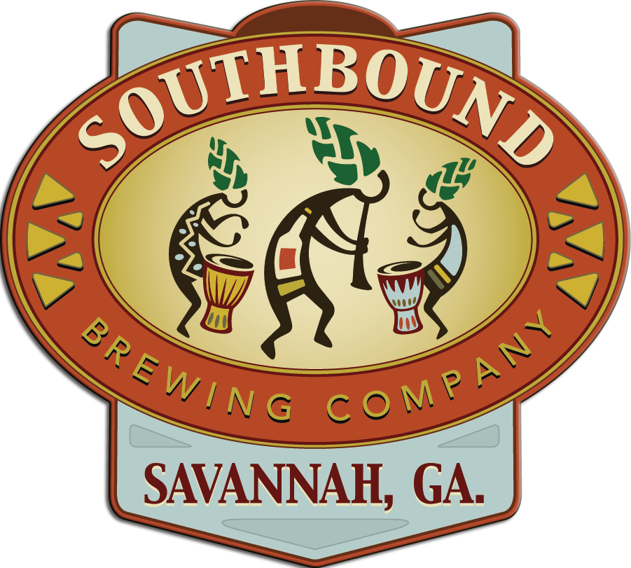 http://upload.wikimedia.org/wikipedia/commons/5/50/Southbound_Brewing_Company.png