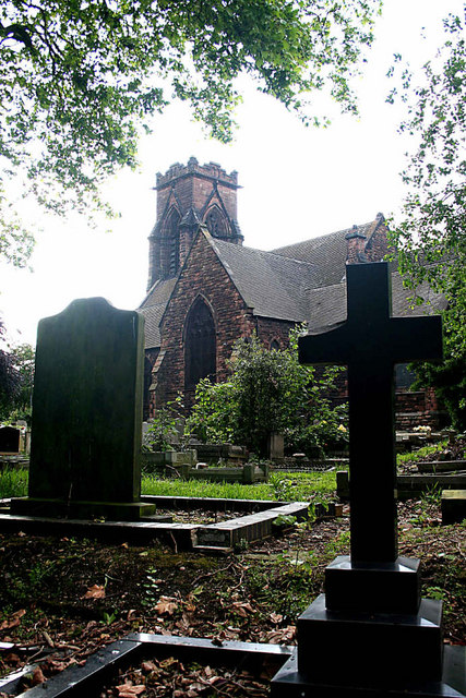 st giles church willenhall wikipedia. Black Bedroom Furniture Sets. Home Design Ideas
