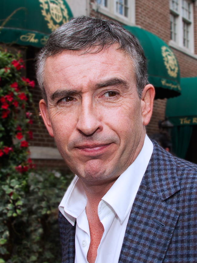 steve coogan secret life of petssteve coogan secret life of pets, steve coogan alan partridge, steve coogan imdb, steve coogan top gear, steve coogan coffee and cigarettes, steve coogan the trip, steve coogan instagram, steve coogan om puri, steve coogan rob brydon, steve coogan movies, steve coogan stand up