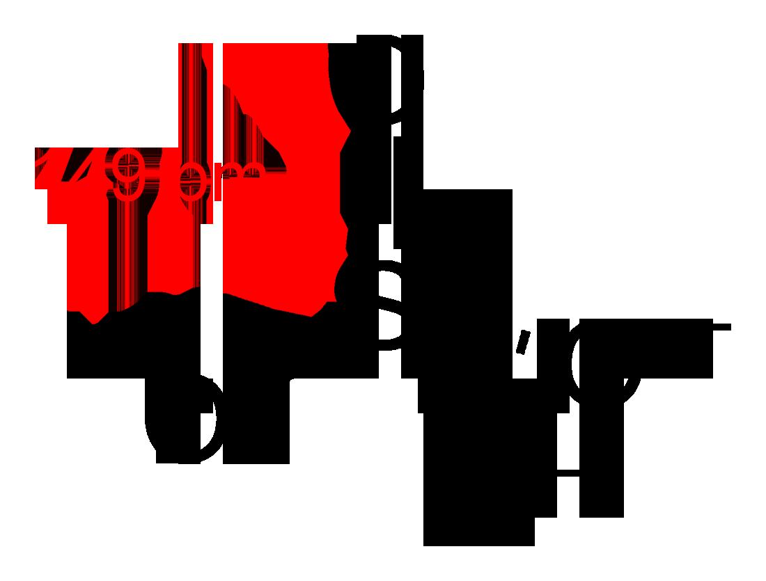Depiction of Sulfato