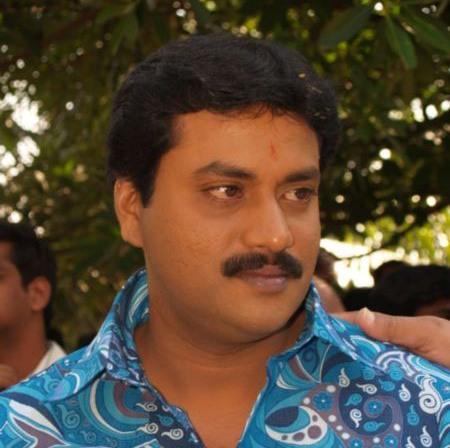 Sunil – Wikipedia