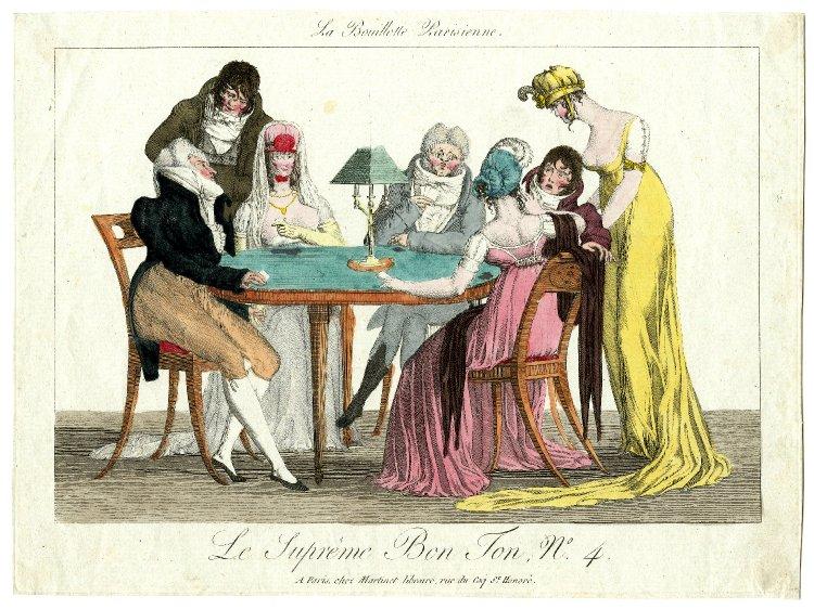 16th century gambling games book gambling guide
