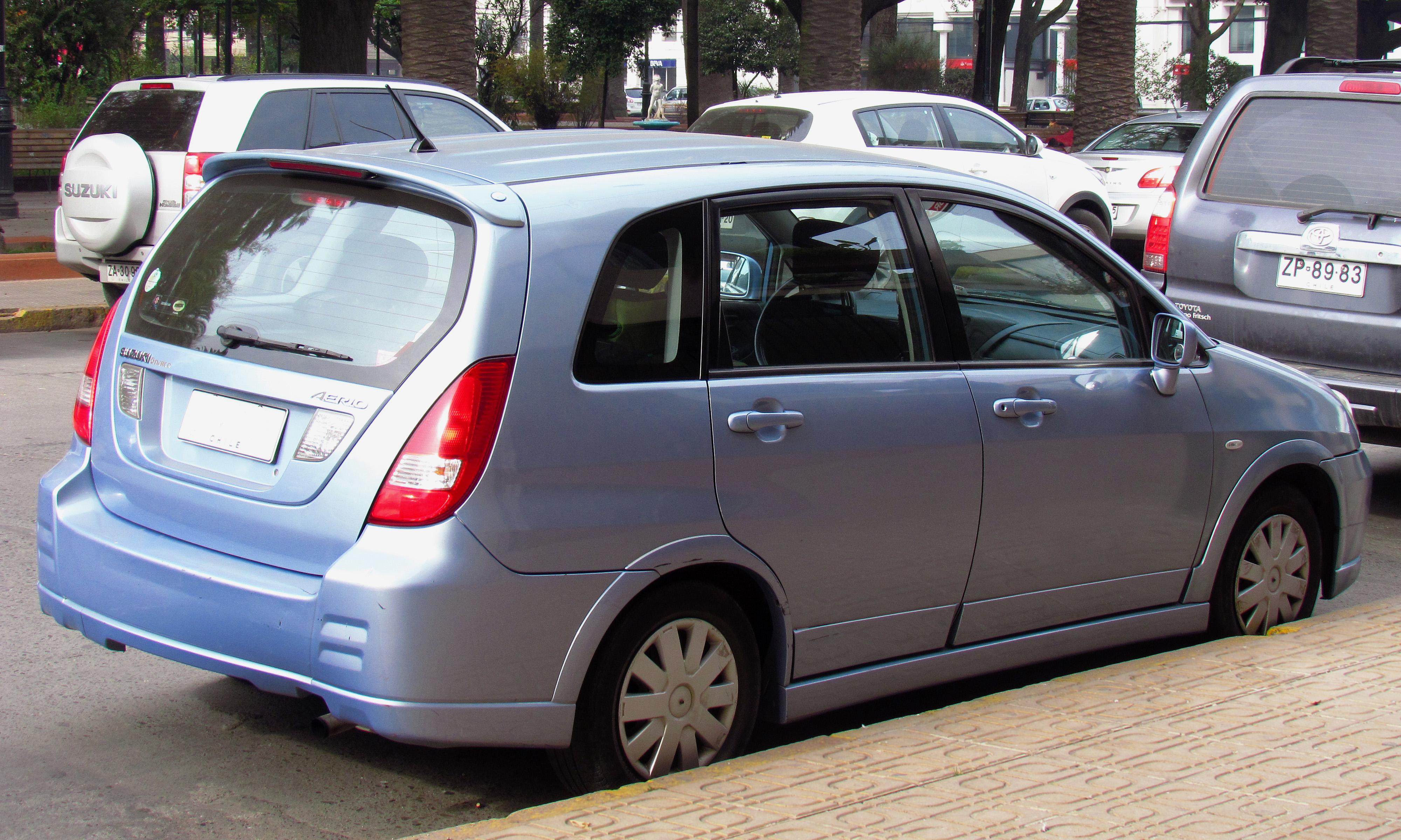 file suzuki aerio sx glx 2004 44491433012 jpg wikimedia commons https commons wikimedia org wiki file suzuki aerio sx glx 2004 44491433012 jpg
