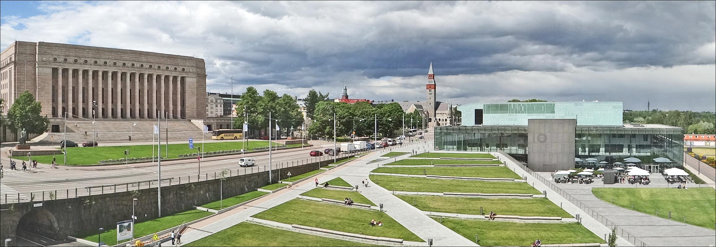 Image result for Toolonlahti: Helsinki