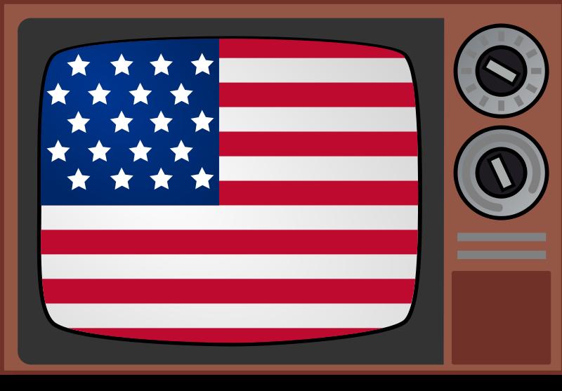 File:TV-icon-EUA.png