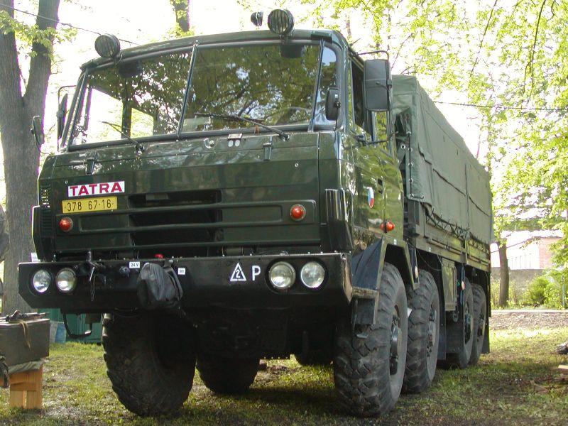Tatra T815 Army.jpg