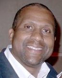 Tavis Smiley Tavis Smiley Wants MoKelly to Stop Talking About Him But Didnt He Make a Career Doing the Same Thing?